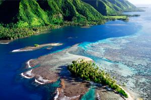 13 visitas imprescindibles si viajas a Tahití y sus islas