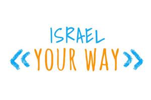 Israel - Your Way