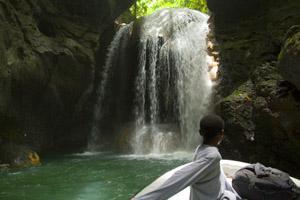 © Turismo de Jamaica