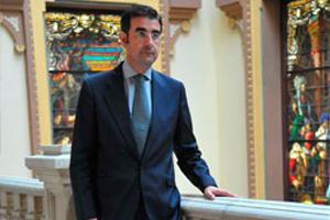 Málaga amplia su paisaje artístico con el Museo Ruso y el Centre Pompidou