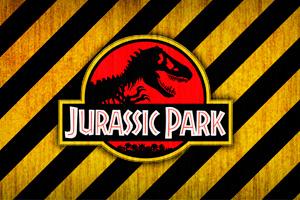 Descubriendo el Jurassic Park Burgalés