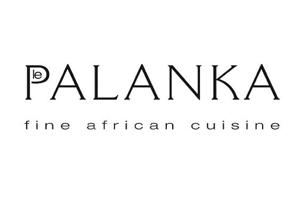Nairobi: Restaurante Le Palanka