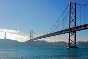 Lisboa, el perfecto city-break cultural de Otoño