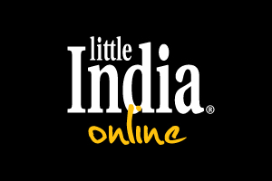 Nueva Zelanda (Isla Sur): Little India