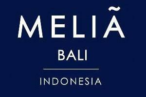 Celebra tu boda al estilo balinés con Melia Bali Indonesia
