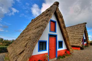 © Visit Madeira