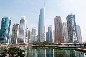 Las 5 mejores ciudades en el mundo para ir de rebajas