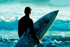 Mejores lugares para practicar surf en Cantabria