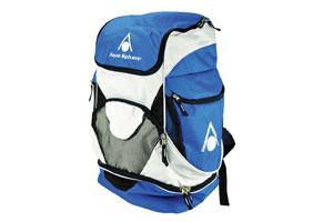 Mochila As Back Pack by Aqua Sphere