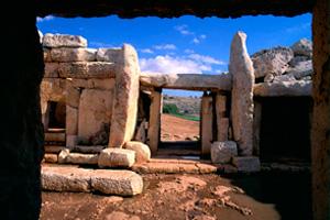 Ruta por los monumentos Patrimonio de la Humanidad por la UNESCO de Malta