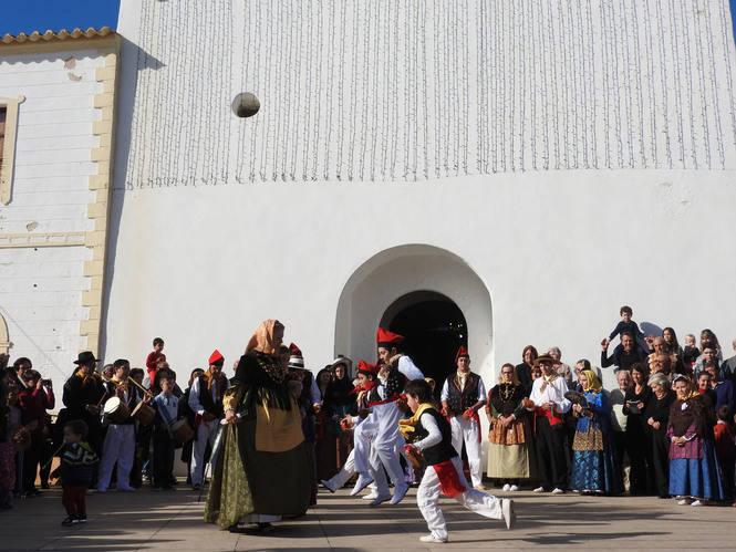 5 planazos para disfrutar de esta Navidad en Formentera