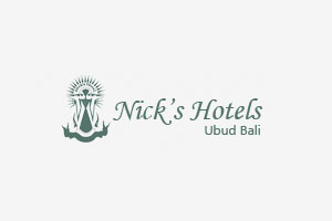 Bali: Nick's Hidden Cottages