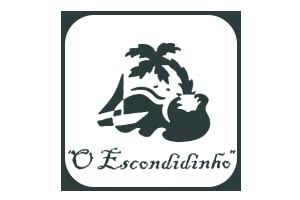 Benguela: Restaurante O Escondidinho