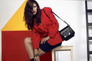 OKHTEIN , la colección de bolsos egipcia más buscada por las it girls internacionales llega a España
