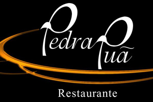 Salvador de Bahía: Pedra Rua Restaurante