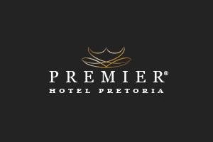 Tshwane/Pretoria: Premier Hotel Pretoria