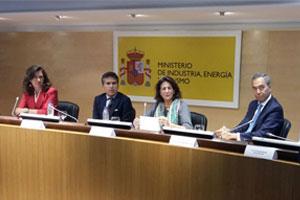 La primera franquicia de Paradores llega a Portugal