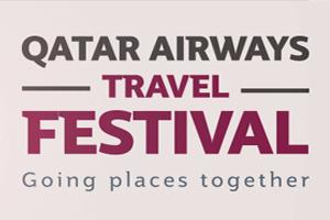 Qatar Airways lanza la mayor promoción de su historia