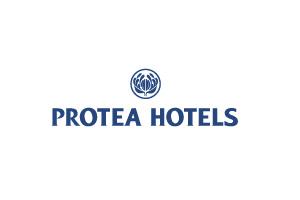 Durban: Protea Hotel Edward