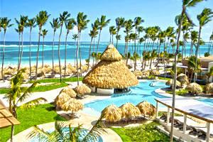 � Go Dominican Republic