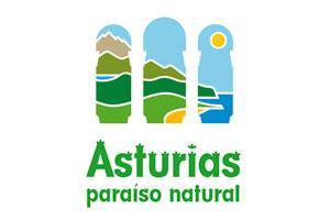 Asturias, donde puedes elegir todo