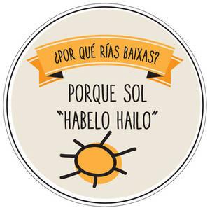 4 tipos de razones para viajar a Rías Baixas