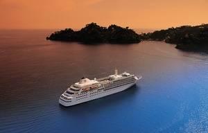 6 razones para viajar en un crucero