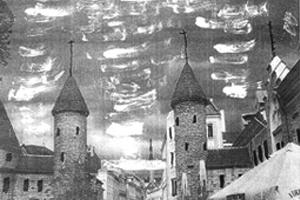 Capitales bálticas: de cenicientas a princesas