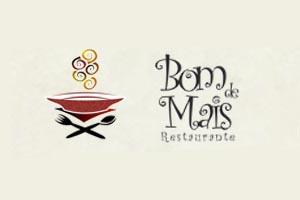 Benguela: Restaurante Bom De Mais