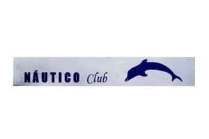 Namibe: Restaurante Clube Nautico de Mocamedes