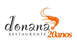Salvador de Bahía: Donana