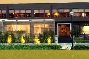 Lima: Restaurante El Señorío de Sulco
