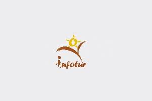 Namibe: Restaurante Infotur Namibe