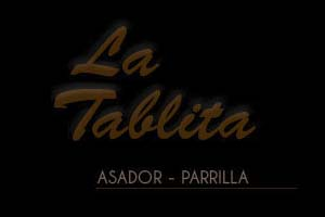 Restaurante La Tablita