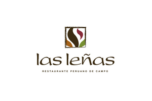 Lima: Restaurante Las Leñas