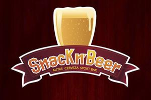 Valladolid: Restaurante Snakcnbeer