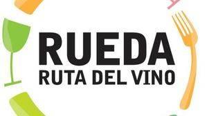 Ruta del Vino de Rueda, un viaje por la historia y por la cultura…
