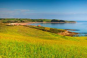 Descubre Cantabria siguiendo las rutas del agua