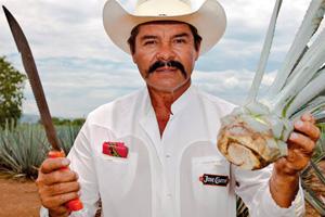 Ruta Turística del Tequila