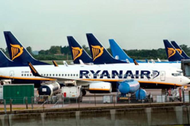 RyanAir será una aerolínea aún más barata