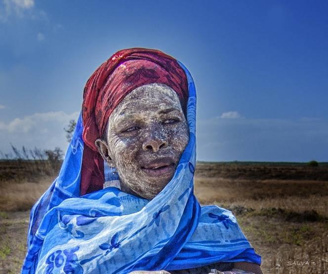 Relato viajero: viaje a Mozambique