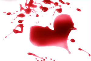 Disfruta de un San Valentín con aroma a vino