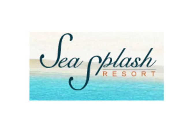 Jamaica: Sea Splash Resort
