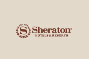 Tshwane/Pretoria: Sheraton Pretoria Hotel