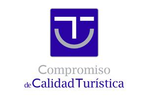 Elección de Segovia en el Comité Interdestinos de SICTED