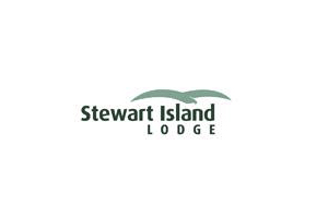 Nueva Zelanda (Isla Sur): Stewart Island Lodge