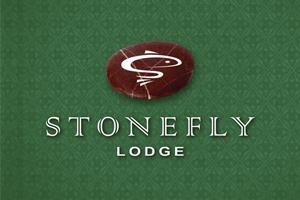 Nueva Zelanda (Isla Norte): Hotel Stonefly Lodge