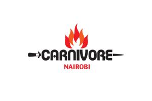 Nairobi: The Carnivore Restaurant
