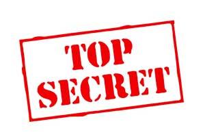 6 Lugares secretos en Europa que no visitarían los