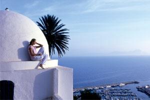 Razones por las que viajar a Túnez